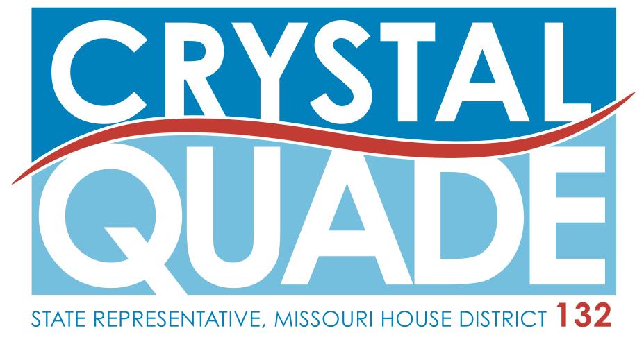 Crystal Quade Logo