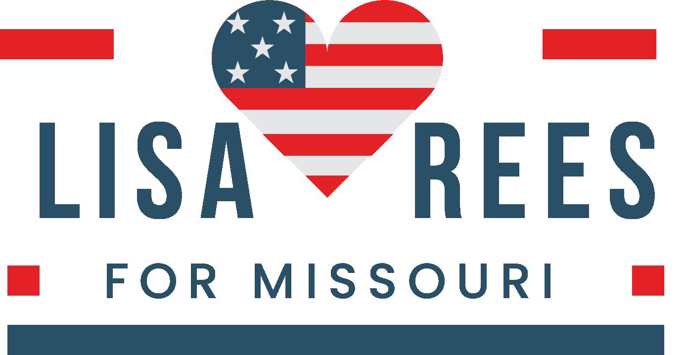 Lisa Rees Logo
