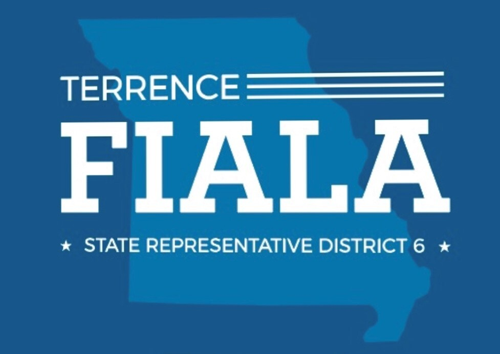 Terrence Fiala Logo